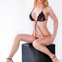 deutsche massage pornos gay d