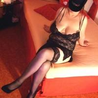 sex in chemnitz bondage videos