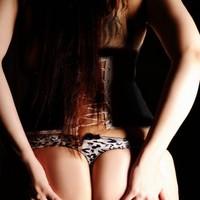 erotische massagen hanau