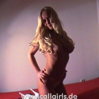 sex in göttingen augsburg callgirl