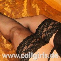 call girl aachen sexdate