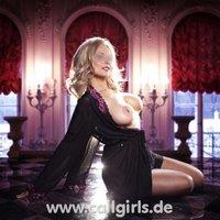 sexkontakte treffen Frankfurt