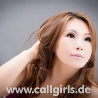 lulu 24 chinagirl sexanzeige in berlin. Black Bedroom Furniture Sets. Home Design Ideas