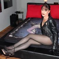 Pornokino Minden Sexspielzeuge Für Beide