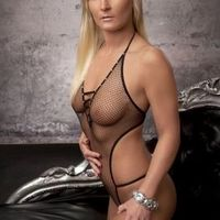 lindau sex love girls karlsruhe