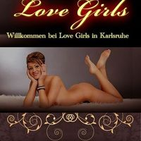 love girls karlsruhe sex treffen bayern