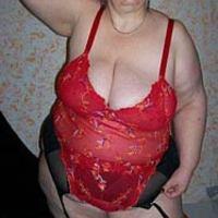 pornokino hanau nackt sex
