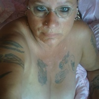 orchidee massage frankfurt nylon fet