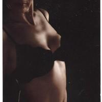 erotische massage bei ihr unverbindliche treffen