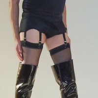 sexkino berlin bdsm high heels