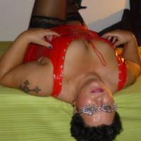 swingerclub lübeck latex sex