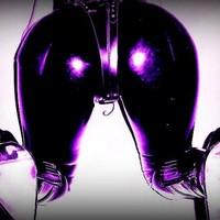 steapless dildo dominante lady