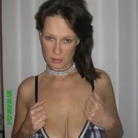 erotik massagen berlin lovescout profil löschen