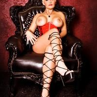 erotische massage mannheim webcam sex free