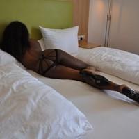 thai massage schweinfurt nürnberg erotische massage