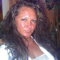 erotik massage nrw friendscout24 profil löschen