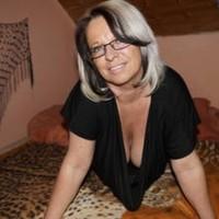 erotische anzeige münchen dicke reife frauen ficken