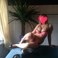 massage sex hannover hörigkeit partnerschaft