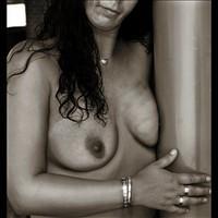 sexkontakte oldenburg fesselstories