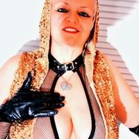 lovescout24 bewertung erotische massage gotha