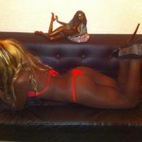 ludwigshafen erotische massage erotische massage wuppertal