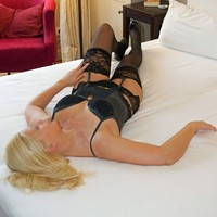 tantra massage kolding sex kino
