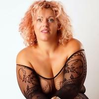 erotische massage gummersbach fynia dating