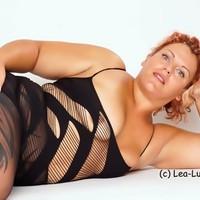 oralverkehr prostituierte ich suche erotische massage
