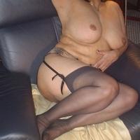 swingersex party sexkontakte kiel