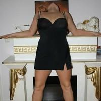 erotische party berlin sexanzeigen halle