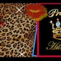privatclub gold erotik sex film