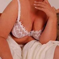 sexkino recklinghausen sex chat sms