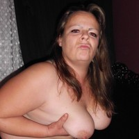 massage bremen erotische finya bewertung