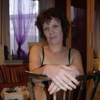 erotische massage öl friendscout24 löschen