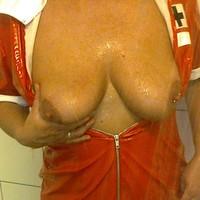 porno bdsm sex in rostock