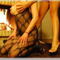 der tantramassagefilm erotische massage in dresden