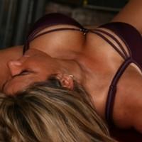 joyclub videos erotische massage marl