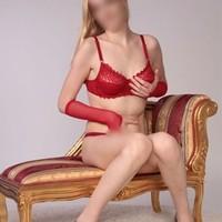 lisa18 bewertung erotische massage anzeige