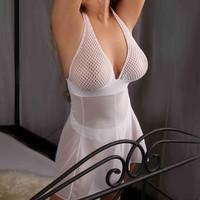 selina erotische massage kv geschlechtsverkehr