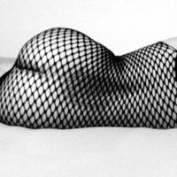 lovescout löschen erotische massage in gera