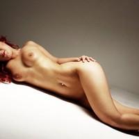 video erotische massage profil bei friendscout löschen