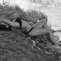 parship löschen magdeburg erotische massage