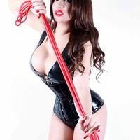 Sexkontakt shemale sex in hoorn