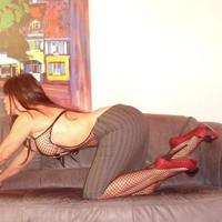 erotische massage bad nauheim yoni masage
