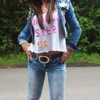 Sie sucht Ihn (Erotik) in Leverkusen - 416 Anzeigen