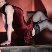 erotische massage dresden soft sklavin