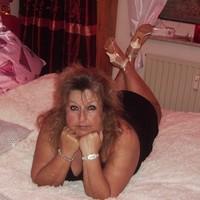 erniedrigung bdsm erotische massage herne