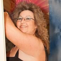 affaire profil löschen massage sex essen