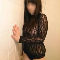 koblenz erotische massage sex filmje