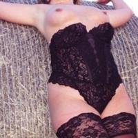 ich suche erotische massage erotische massage anzeige